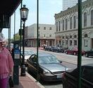 Strand Historic District - Wikipedia, the free encyclopedia