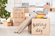 Simple and Easy Moving and Packing Tips for Your Smoothest Move by Movers Company in Singapore