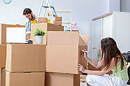 How to Prepare House Moving Tips For Movers and Packers Company in Singapore