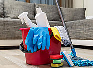 Office Cleaning in Kings Langley-Property Maintenace Constitution Hill