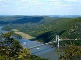 Hudson River - Wikipedia, the free encyclopedia