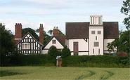Boscobel House - Wikipedia, the free encyclopedia