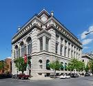 Troy Savings Bank