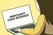 Merchant Cash Advance Loans: the Inner-workings | LendingBuilder