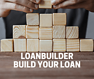 PayPal LoanBuilder: Build Your Business Loan | LendingBuilder