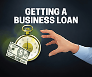 Getting A Small Business Loan: Where Do You Go? | LendingBuilder