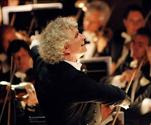 Los Angeles Philharmonic discography - Wikipedia, the free encyclopedia