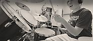 Drum Lessons & Classes Johnson County | Music House | Kansas City, Johnson County - Overland Park, Lenexa, Olathe & P...