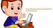 How To Get Data Entry Projects From Clients? - Ascent BPO- Welcome to the Official Blogspot Page