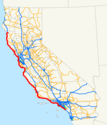 http://en.wikipedia.org/wiki/California_State_Route_1