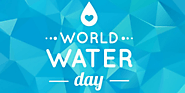 This World Water Day Learn Some Interesting Facts About Water