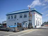 H. Lee White Marine Museum - Wikipedia, the free encyclopedia