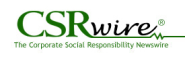 New Study: Rethinking Consumption – Press Releases on CSRwire.com