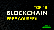 Top 10 Blockchain Free Courses for 2020 | Udemy Coupon Club