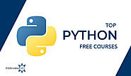 Top 10 Free Python Courses for 2020 | Udemy Coupon Club
