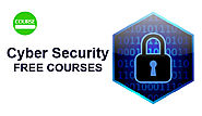10 Best Cyber Security Free Courses | Udemy Coupon Club