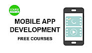 20 Best Mobile App Development Online Free Courses | Udemy Coupon Club