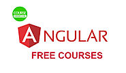 Top Angular Free Courses | Udemy Coupon Club