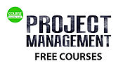 10+ Best Project Management Free Courses | Udemy Coupon Club