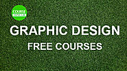 10+ Best Graphic Design Free Courses | Udemy Coupon Club