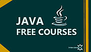 Top 20 Free Java online Courses | Udemy Coupon Club