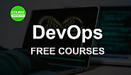 20 Best Free Devops Courses Online | Udemy Coupon Club
