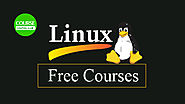 Best Free Linux Courses Online | Udemy Coupon Club