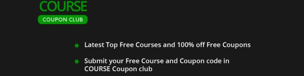 Headline for Free online Courses