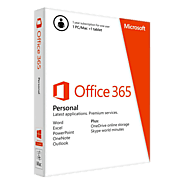 Buy Office 365 Lifetime Account With Instant Delivery | Software Planet