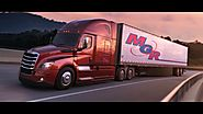 MGR Freight is a Great Opportunity