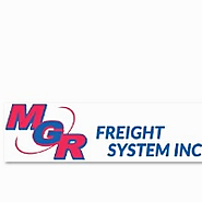 MGR Freight System Reviews