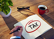 The Steps Involved In An IRS Tax Investigation | IRS Problem Resolution