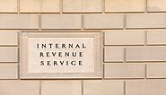 5 Common IRS-Related Problems Everyone Should Know | Nick Nemeth Blog