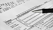 IRS Issues Help — Answering Commonly Asked Questions About Unfiled...
