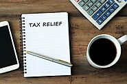 4 Things to Check Before Hiring an IRS tax Attorney