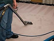 Best Carpet Cleaning Services in Frisco for Your Needs
