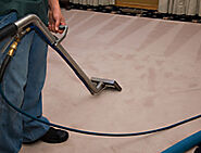 Carpet Cleaning Frisco, McKinney, Plano, TX - Heaven's Best Carpet Cleaning