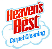Heaven's Best Carpet Cleaning Specials & Coupons McKinney, TX