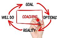 career coaching academy | global career counsellor