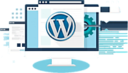 wordpress website designer | wordpress website templates