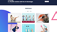 designers portfolio websites | best graphic design portfolio websites
