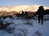 Mount Tarn - Wikipedia, the free encyclopedia