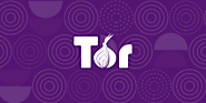 The Tor Project | Privacy & Freedom Online