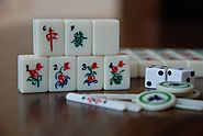 Top 10 Best Mahjong Sets in 2020 Reviews