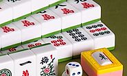 Top 10 Best Mahjong Sets in 2020 Reviews | Guide