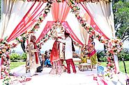 Best Theme Wedding Planners In India | Best Wedding Planners