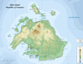 Mele (island) - Wikipedia, the free encyclopedia
