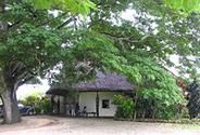 Vanuatu Cultural Centre - Wikipedia, the free encyclopedia