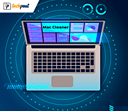 12 Best Free Mac Cleaner Software 2020 [Updated] | TechPout