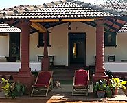 sakleshpur resort and homestay